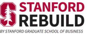 Stanford Rebuild