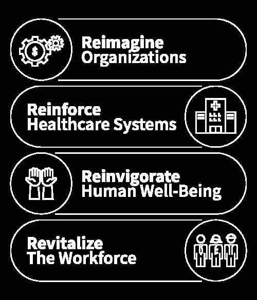 Rebuild_Themes
